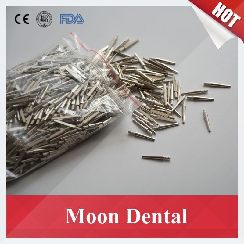 material dental 11 #3*20mm pinos de passador