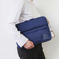 Yesello Ultrathin Computer Laptop Sleeve Bag Ultrathin For Men Women Cover Case Briefcase 13 Inch Notebook