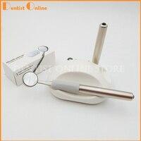 Новый стоматологический produtos odontologicos перезаряжаемый анти туман самоочищающийся зубной рта RTM зеркало