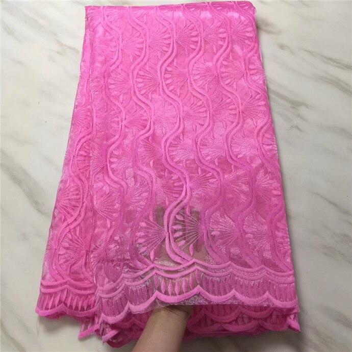 Tissu couture accessoires bébé bandeau 125X450 cm bricolage Tulle bobine Tutu Crochet poitrine Wrap Tube vêtements fournitures fille jupe (12-18