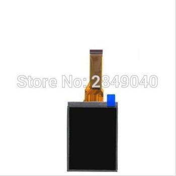 Nueva pantalla LCD para CASIO EX-ZS100 EX-ZS150 EX-ZS160 ZS100 ZS150 ZS160 pieza de reparación para cámara digital con retroiluminación