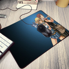 Fairy tail Gaming Mouse Pad