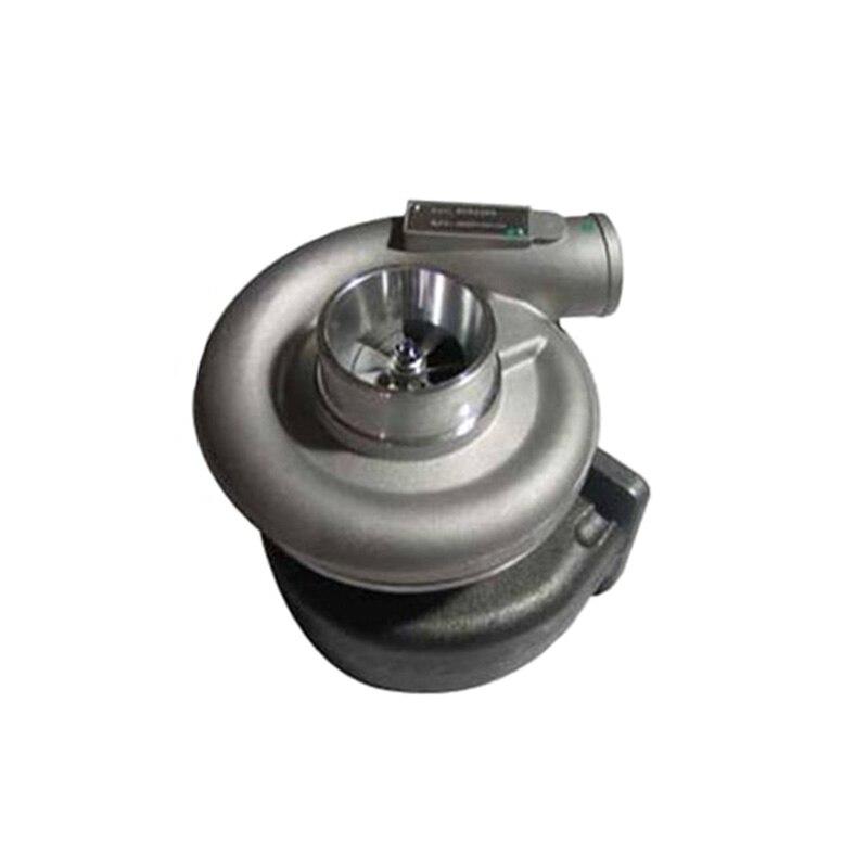 Eastern เทอร์โบชาร์จเจอร์ H1C 3534285 3800990 3592224 3592225 สำหรับ holset turbo charger สำหรับ CUMMINS Komatsu GD 6BT เครื่องยนต์