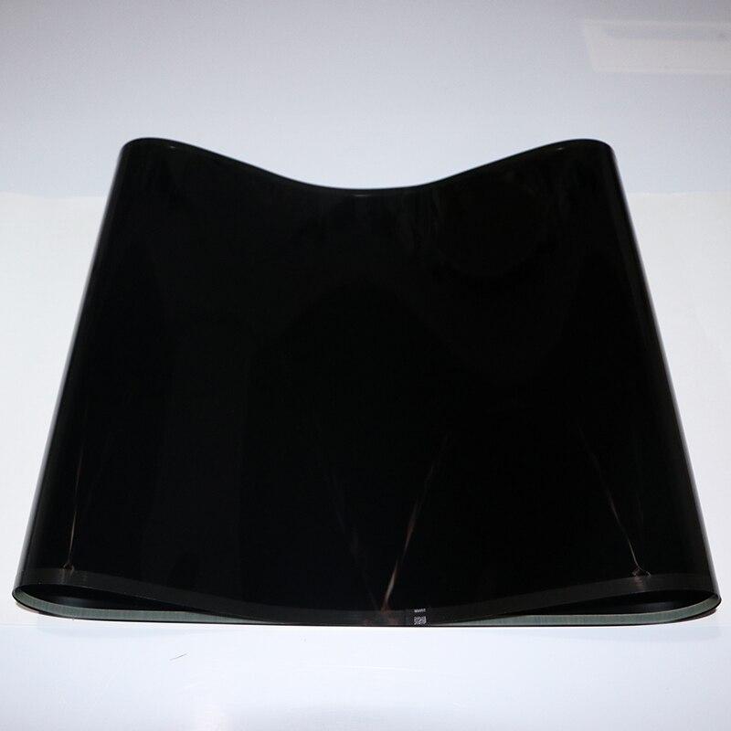 Printwindow Transfer Belt Sleeve for Xerox C2260 2265 2263 7120 7125 7220 7225 ITB used original xerox wc7120 7125 7220 7225 toner in 1kg sachet color