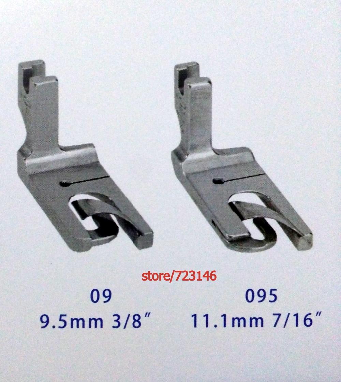 "Pasador de enganche de remolque 20mm con Pasador con anillo abatible /& Cadena 3//4/"" Gota Manija Remolque Correas Práctico"