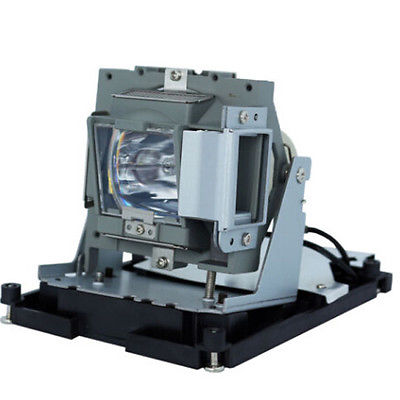 SP-LAMP-065 Replacement Projector Lamp With Housing For INFOCUS SP8600 awo high quality projector replacement lamp sp lamp 088 with housing for infocus in3138hd projector free shipping