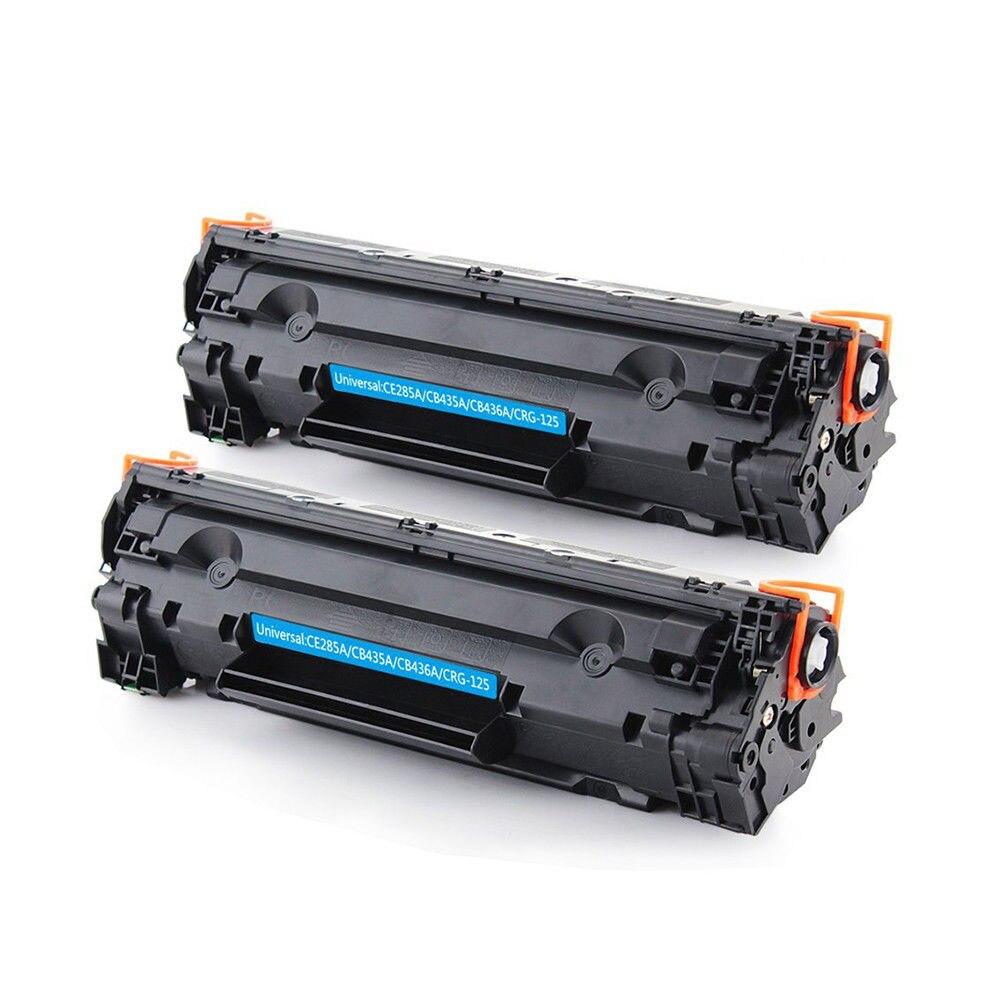 Multipack 040 BK C M Y Compatible Toner Cartridge For Canon ImageCLASS LBP712Cdn