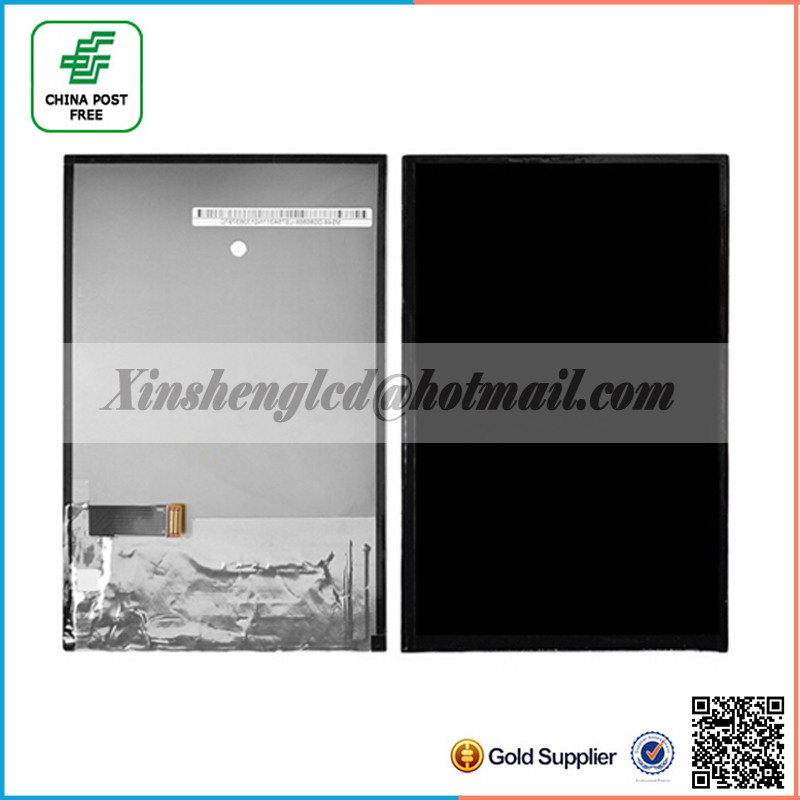 For Asus Fonepad ME371MG ME371 LCD Display Panel Screen Replacement Repairing Parts Fix Part FREE SHIPPING touch screen for microsoft surface book lcd display digitizer assembly replacement repair panel fix part
