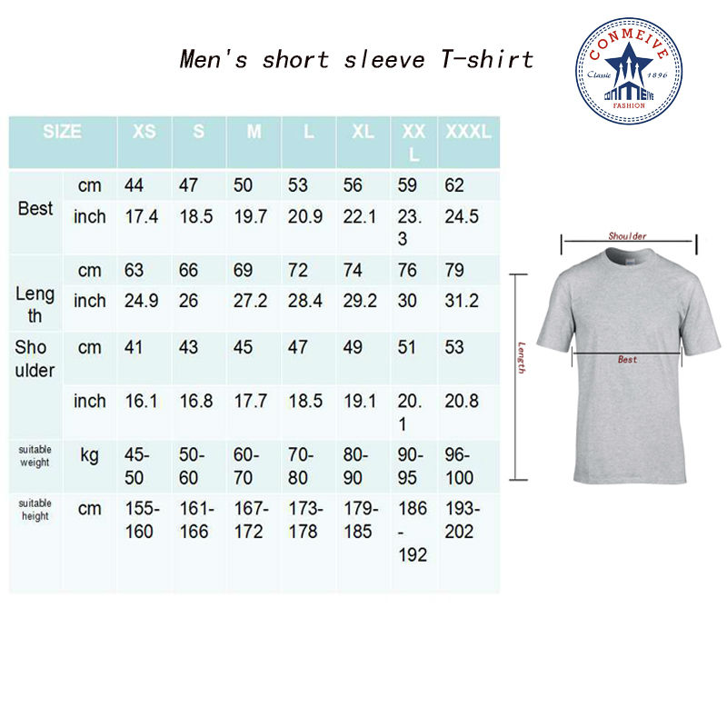 HTB1Uv47QpXXXXc0XVXXq6xXFXXXy - t shirt aikido 2017 Teenage Youth Funny Cotton for men