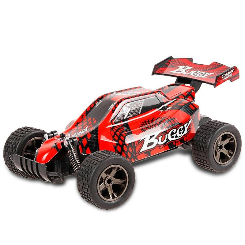 New-RC-Car-UJ99-24G-20KMH-High-Speed-Racing-Car-Climbing-Remote-Control-Carro-RC-Electric-Car-Off-Road-Truck-120-RC-drift-4