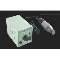 1 pc XC 0312 Envernizada Wire Stripper Esmaltado Fio de Descascamento Da Máquina  Cobre esmaltado Wire Stripper Machine Centre     -