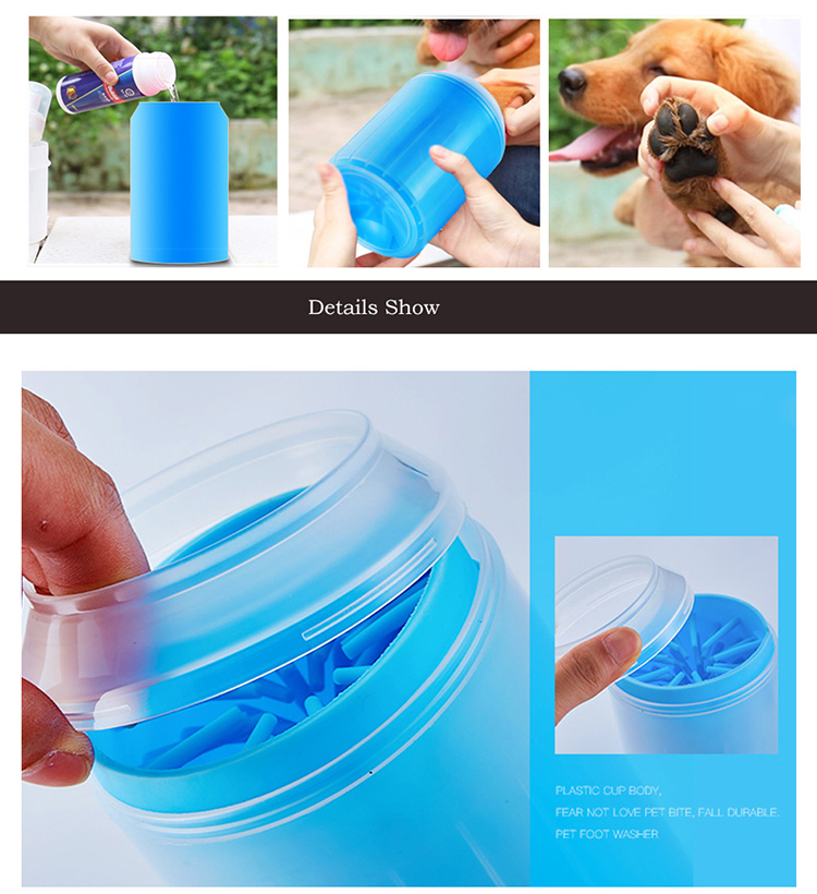 petshy pet cleaning tools-55