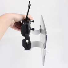 DJI Remote Tablet Bracket