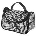 Make up Organizer Bag Homens Casuais Mulheres Sacos Cosméticos Saco de Armazenamento De Viagem Multi-funcional Maquiagem Bolsa 2016 Venda Quente