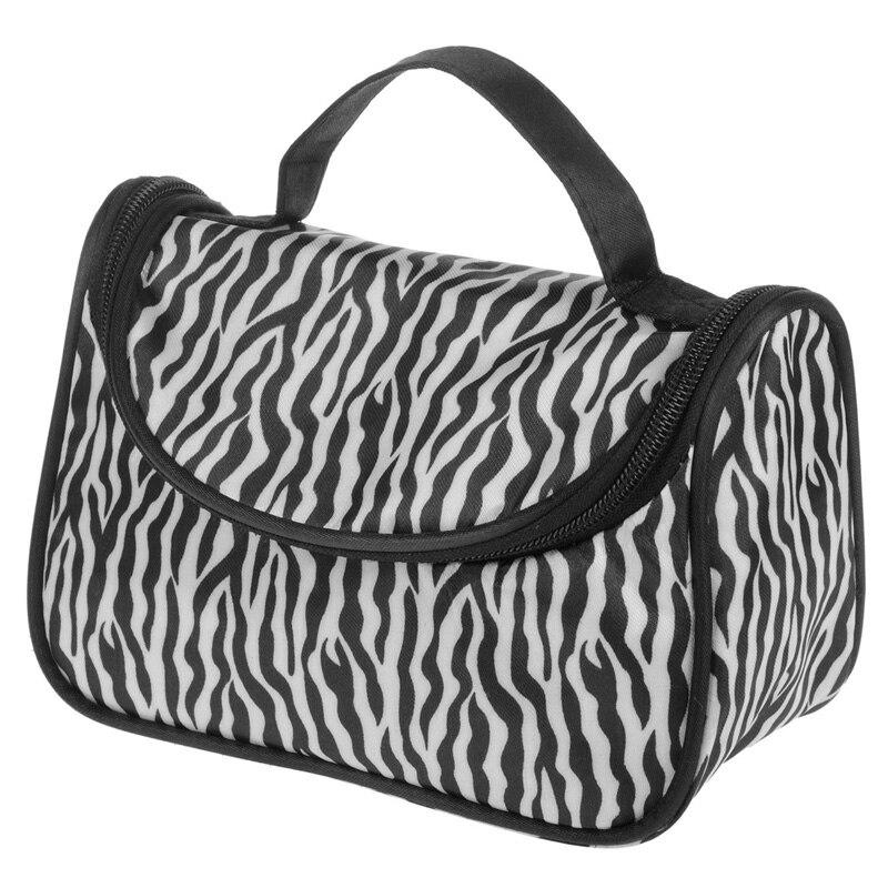 Make up Organizer Bag Ladies Casual Travel Multi Functional s
