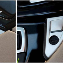 Buy Bmw 535i Accessories And Get Free Shipping On Aliexpresscom