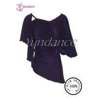 T 177 Latin top for Woman In China Aliexpress