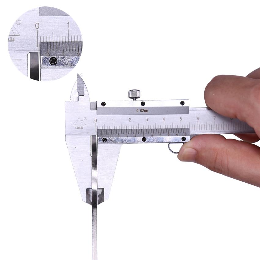 Նոր դիզայն Բացառիկ bafang BBS գործիք DIY - Հեծանվավազք - Լուսանկար 4