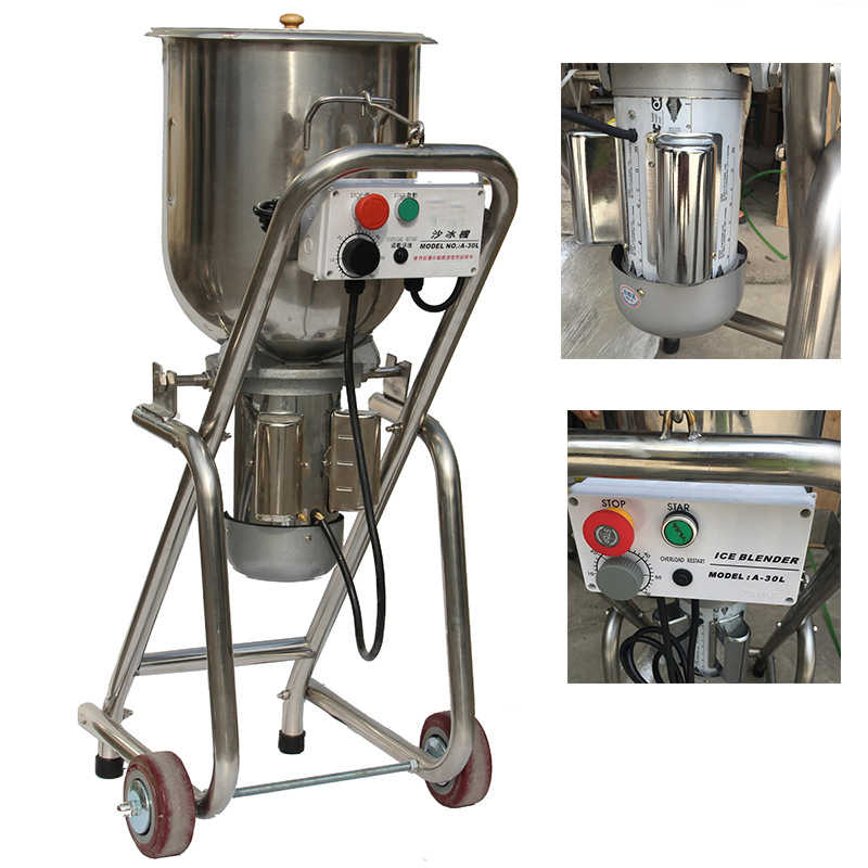 Image result for About Industrial Blenders