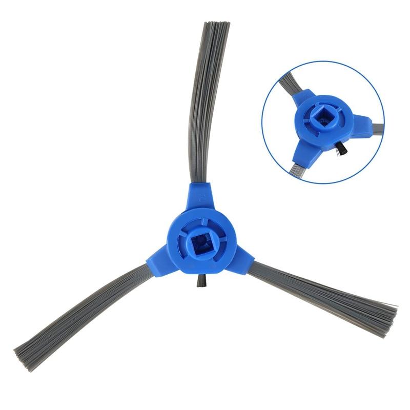 Eufy RoboVac Vacuum cleaner RIGHT WHEEL  For 11S 11S MAX 15C 30 30C 35C 【PART】