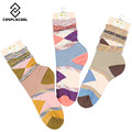[COSPLACOOL]Four seasons fashion cute socks breathable absorbent lovely cotton leisure female socks women calcetines meias