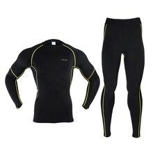 Комплекты термобелья для катания на лыжах, подштанники, теплые мужские лыжные куртки и штаны, быстросохнущая одежда для зимних видов спорта на открытом воздухе