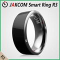 Jakcom Smart Ring R3 Hot Sale In Radio As Diy Fm Radio Kit Radio For Sony Bathroom Radio
