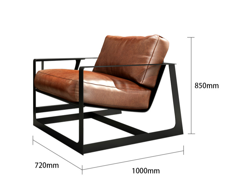 Enjoyable Best Sale Louis Fashion Living Room Chair Nordic Bedroom Creativecarmelina Interior Chair Design Creativecarmelinacom
