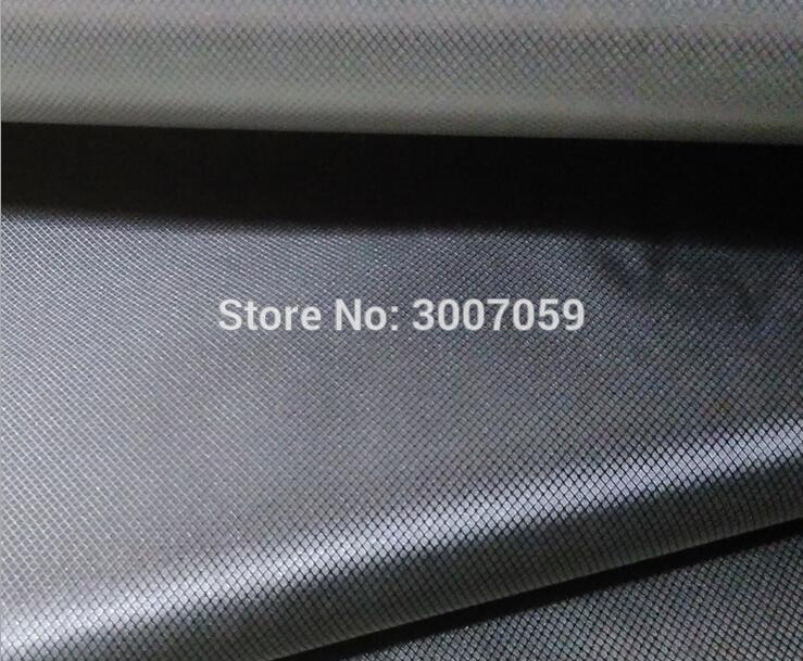 Anti Electromagnetic Wave Emf Rfid Blocking Fabric anti radiation material