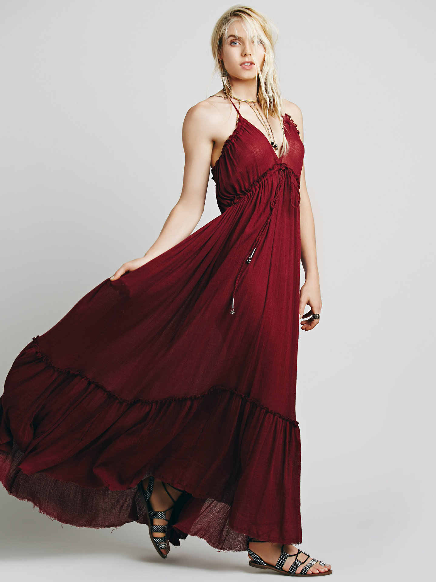a90f0f8b9232f Detail Feedback Questions about Off Shoulder Red Sexy Backless Dress ...