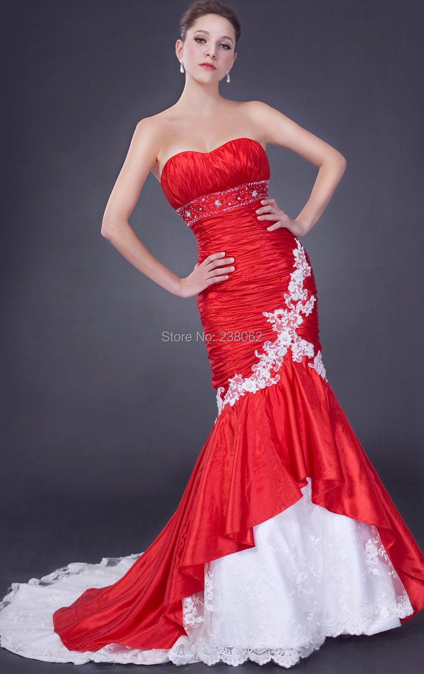 Sweet 16 Masquerade Party Dresses
