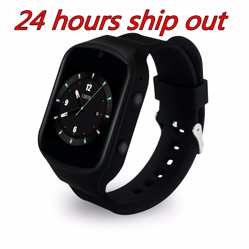 Phone Android Phones Rating android phone rating promotion shop for promotional original smartwatch z80 5 1os mtk6580 quad core 3g wcdma smartphone wifi bluetooth gps heart rate monitor mobile phone