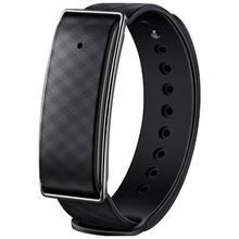 Оригинал честь смарт-фитнес-браслет A1, Bluetooth 4.2 смарт запястье для IOS/Android, шагомер, вибрации сигнализации, УФ Обнаружения