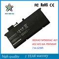 7.4 V 62Wh New bateria do portátil para Samsung 900X4D NP900X4B NP900X4C NP900X4C-A01 A02 A03 900X4B-A01DE AA-PBXN8AR PBXN8AR