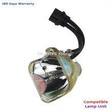 Brand NEW POA-LMP135 Alta Qualidade nua lâmpada de Substituição para Sanyo PLC-XWU30/PLV-Z2000/PLV-Z700/LP-Z2000/LP-Z3000/ PLV-1080HD
