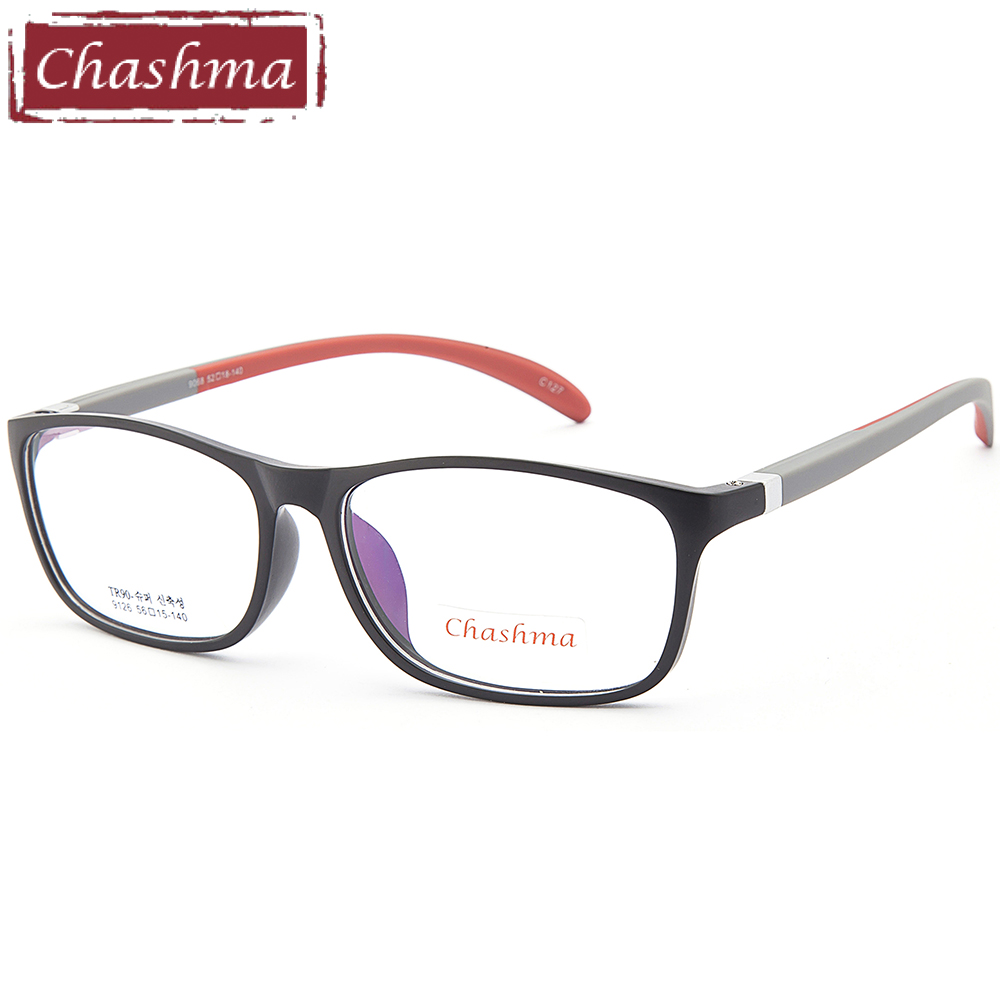 68ddb6842a15 Buy optical frames for sport and get free shipping on AliExpress.com