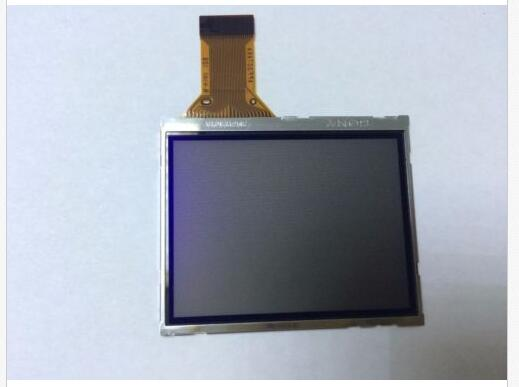 brand new camera screen lcd for VX2000 <font><b>VX2100</b></font> PD150P PD170P PD190P working LCD SCREEN brand new image