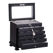 Buy jewelry cabinet mirror and get free shipping on AliExpresscom