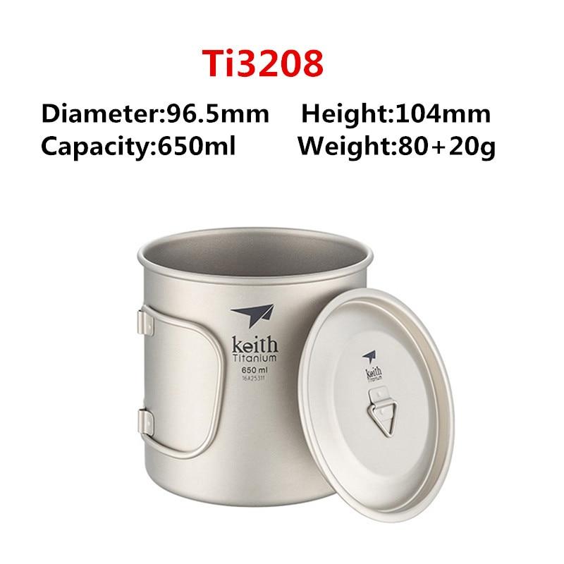 Ti3208