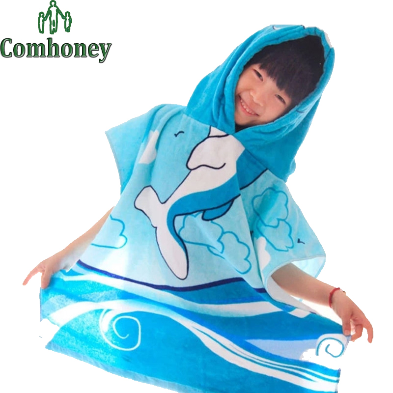 Amazing Childrens Towelling Dressing Gowns Frieze - Ball Gown ...