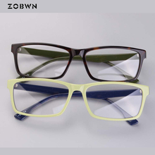 7ea44ad03b Buy fashion square women designer eyeglasses and get free shipping on  AliExpress.com