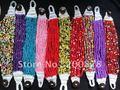 BB-171 Tibetan colorful mini beaded Bracelet lovely sweet gifts for girl mix order 10pcs lot