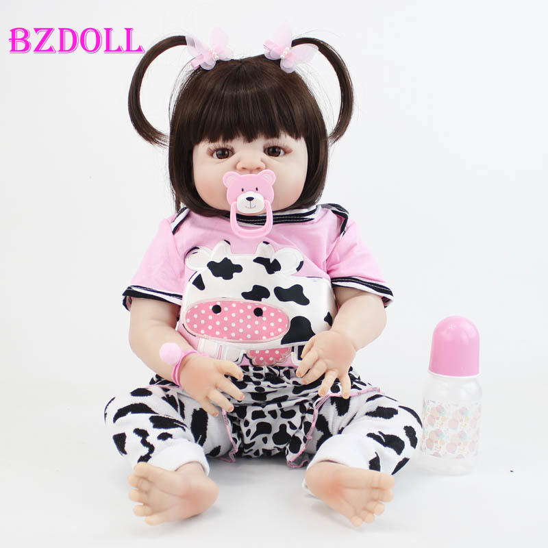 29cm 1 6 blyth doll joint body fashion BJD toys gift with dress shoes wig make