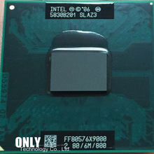 Intel Intel Xeon Quad-Core Processor E3-1230 v2 E3 1230 3.3GHz 8MB LGA 1155 CPU