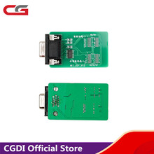 NEC Adapter for CGDI Prog for MB for Benz Key Programmer