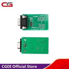 NEC Adapter for CGDI Prog for MB for Benz Key Programmer