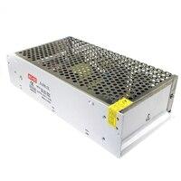 E16 12V 16 7A LED Strip Power Supply 200W Led 12vdc Switching Power Supply DC12V Led