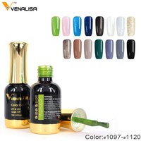 #60751 CANNI Nail Gel Polish Hot Sale Gel Nail Polish Venalisa Gel Polish