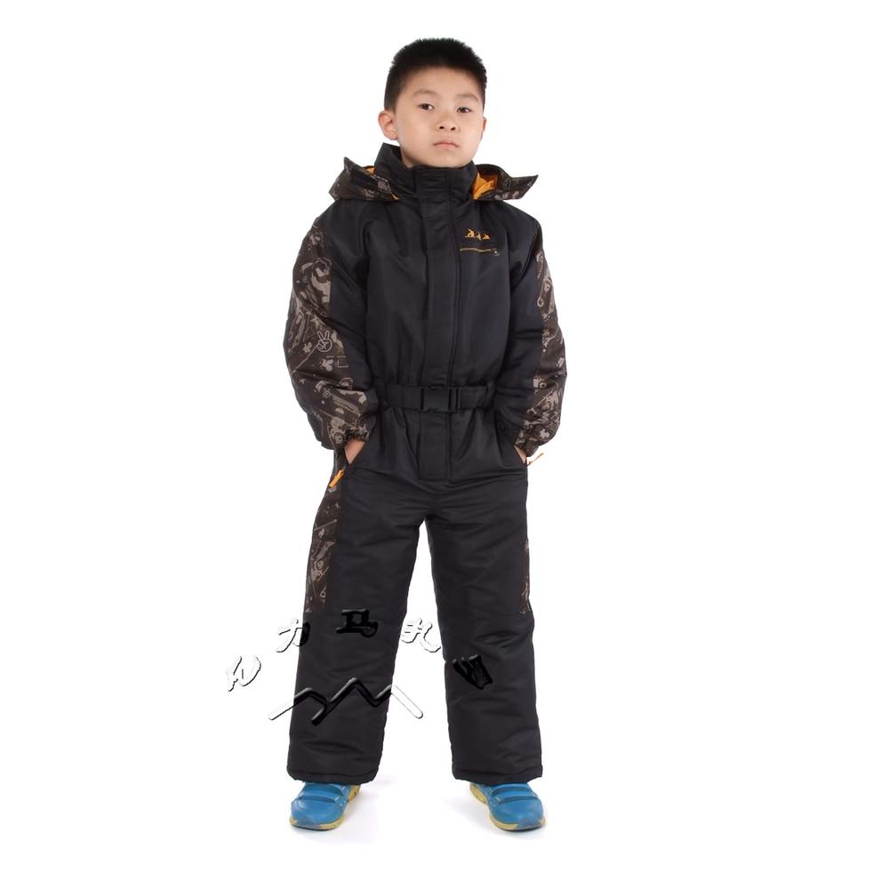9b96b1d38a42 new design e1dc5 96450 1 6y germany brand kids winter ski suits ...