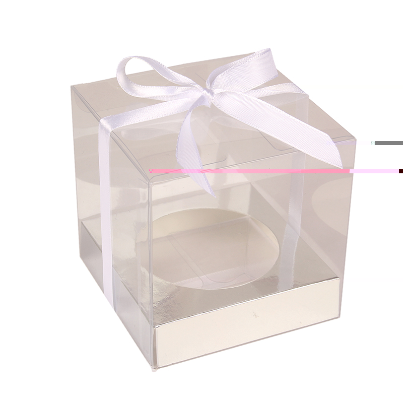 Wedding Cake Boxes Free Delivery